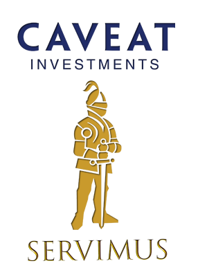 Caveat Fund Ltd